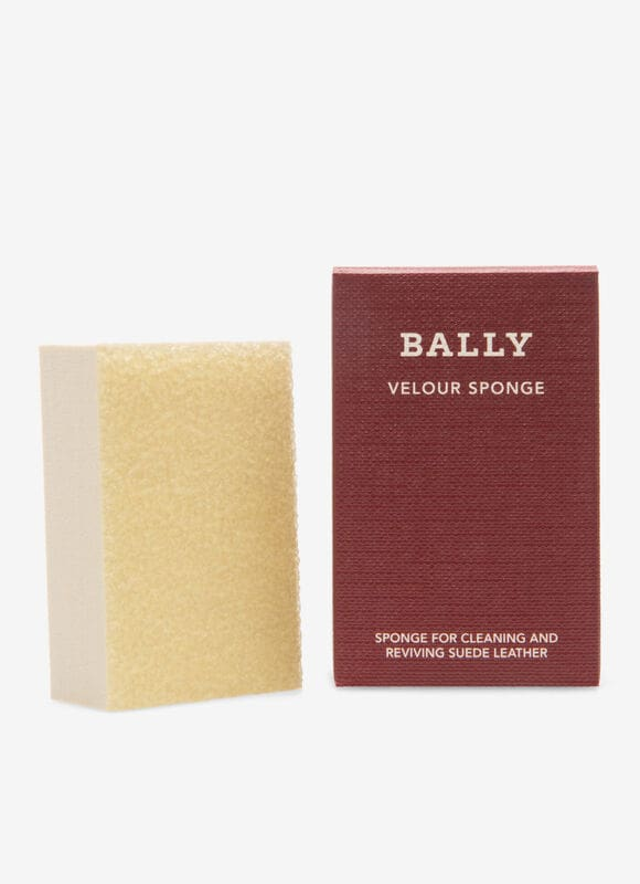 BEIGE SYNTHETIC Shoe Care - Bally