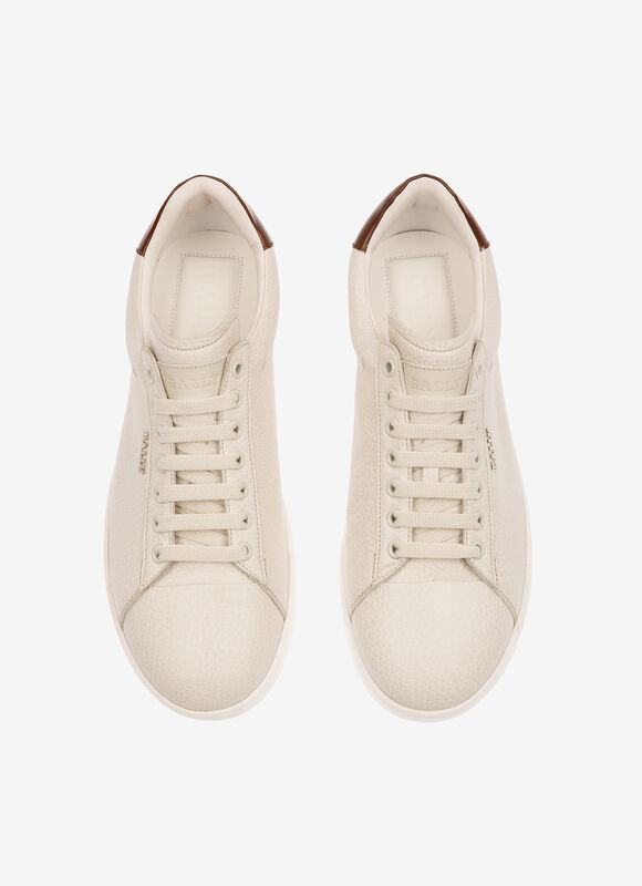 WHITE DEER Sneakers - Bally