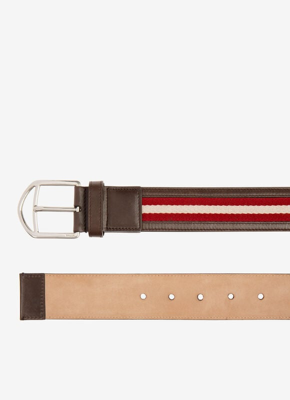 ROUGE SYNTHETIC Accessories - Bally