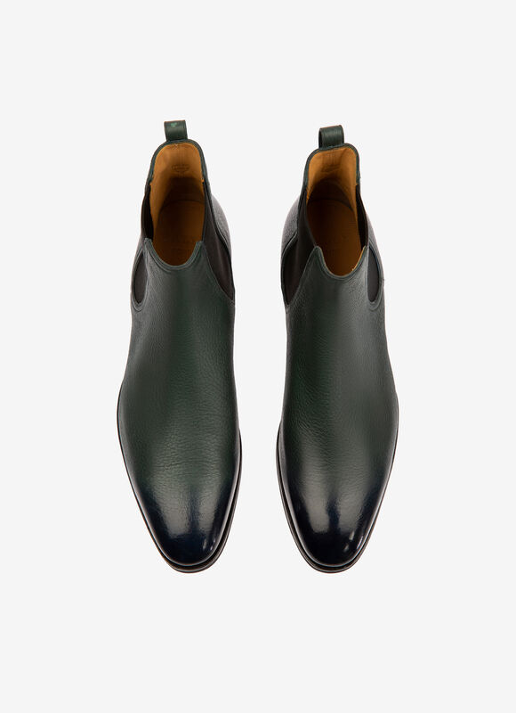 GREEN DEER Shoes - Bally