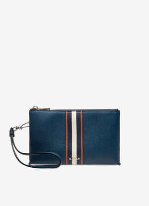 BLUE CALF Accessories - Bally
