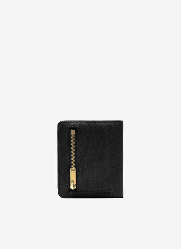 NOIR CALF Accessories - Bally