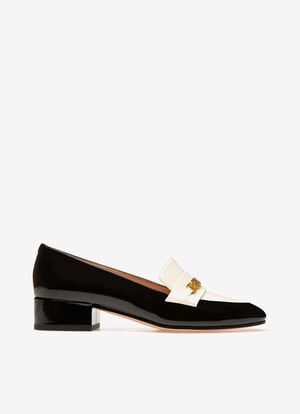 BLACK GOAT Shoes - Bally