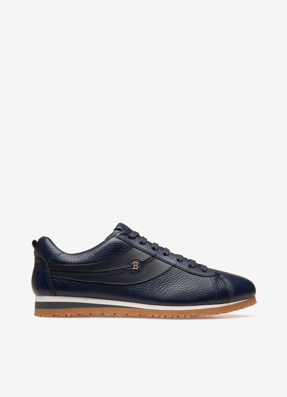 BLEU DEER Sneakers - Bally