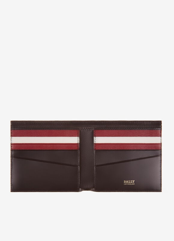 MARRON CALF Accessories - Bally