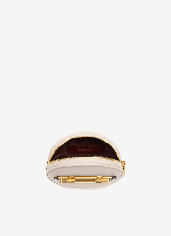 BLANC BOVINE Petits accessoires - Bally