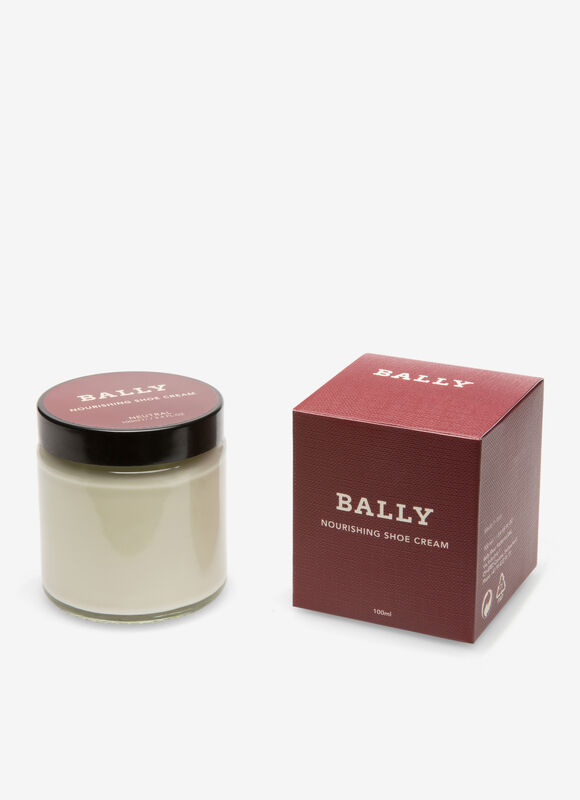NEUTRE SYNTHETIC Entretien - Bally